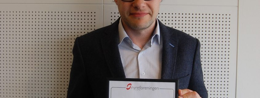 I-Soenderborg-starter-alle-i-planlagt-dialyse