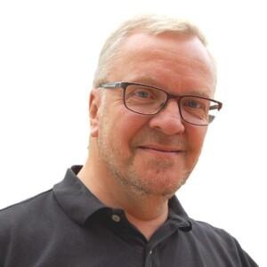 Jan Jensen NY