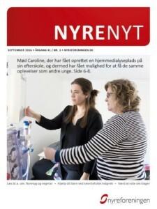 Nyrenyt-3-2016 forsiden