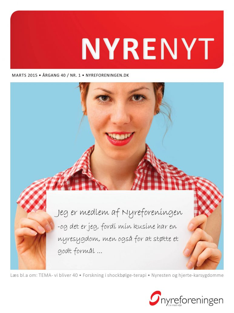 Nyrenyt-medlemsblad-marts-2015
