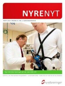 Nyrenyt1-2016-forside