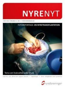 Nyrenyt2-2016_forside