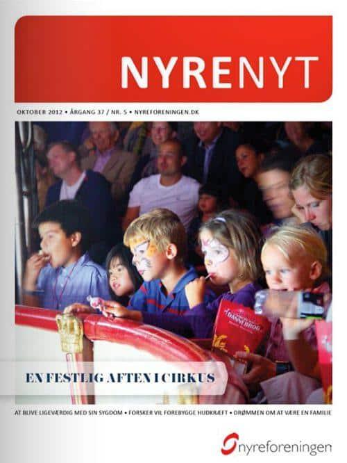nyrenyt-oktober-2012