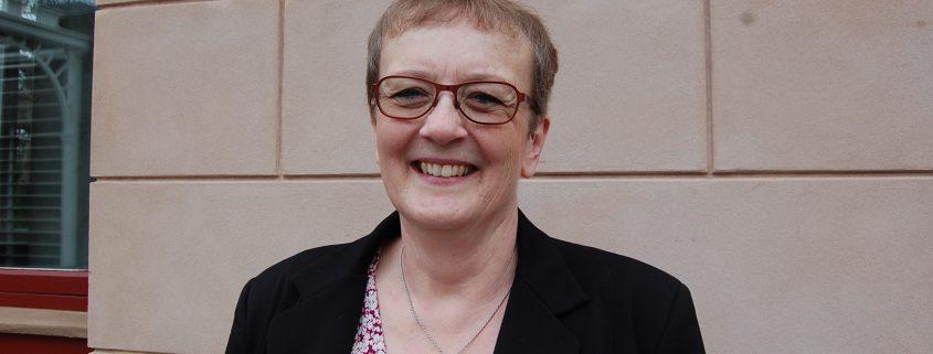 Lone-Haar-formand-regionaludvalg-sjaelland