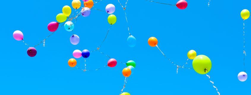 Nyrelinjen fødselsdag