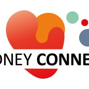 KidneyConnect_logo