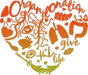 Organdonationsdagen-2016-logo