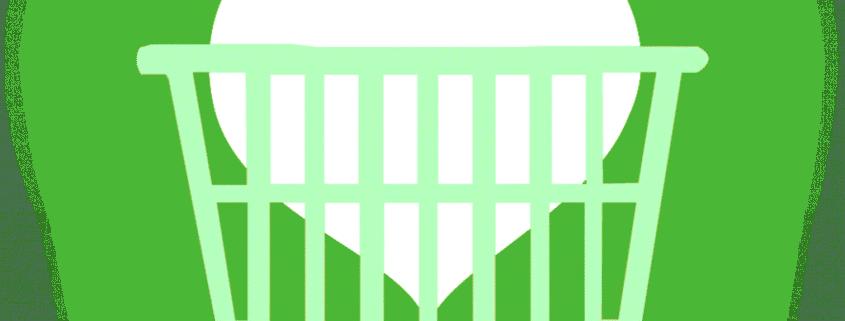 BNicer logo