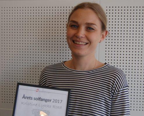 Kristine-er-aarets-solfanger-2017
