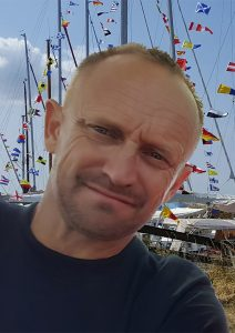 Henrik Nytofte Rasmussen
