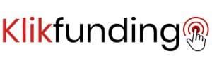 Klikfunding