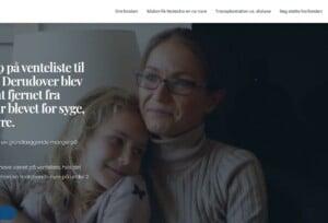 Niels Due Jensens Fond er en realitet