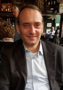 Kent Thomsen