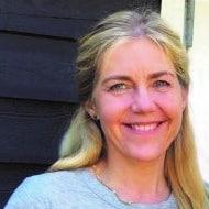 Kirsten-Thal-Jantzena