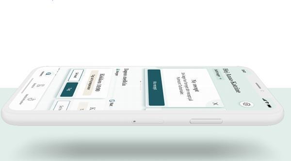 apoteket app